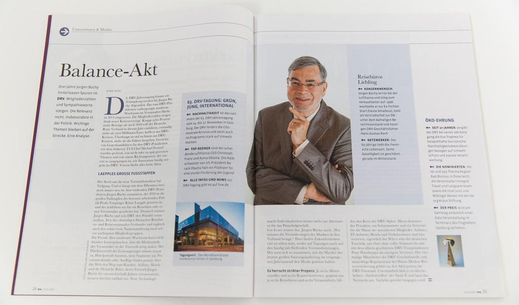 Repros_Magazin_Editorial_034
