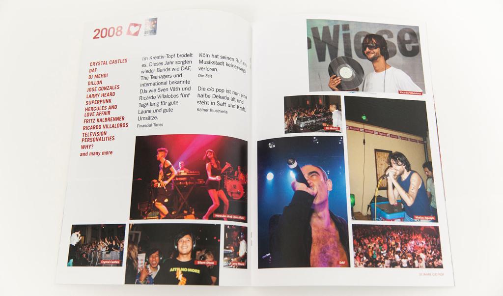 Repros_Magazin_Editorial_042