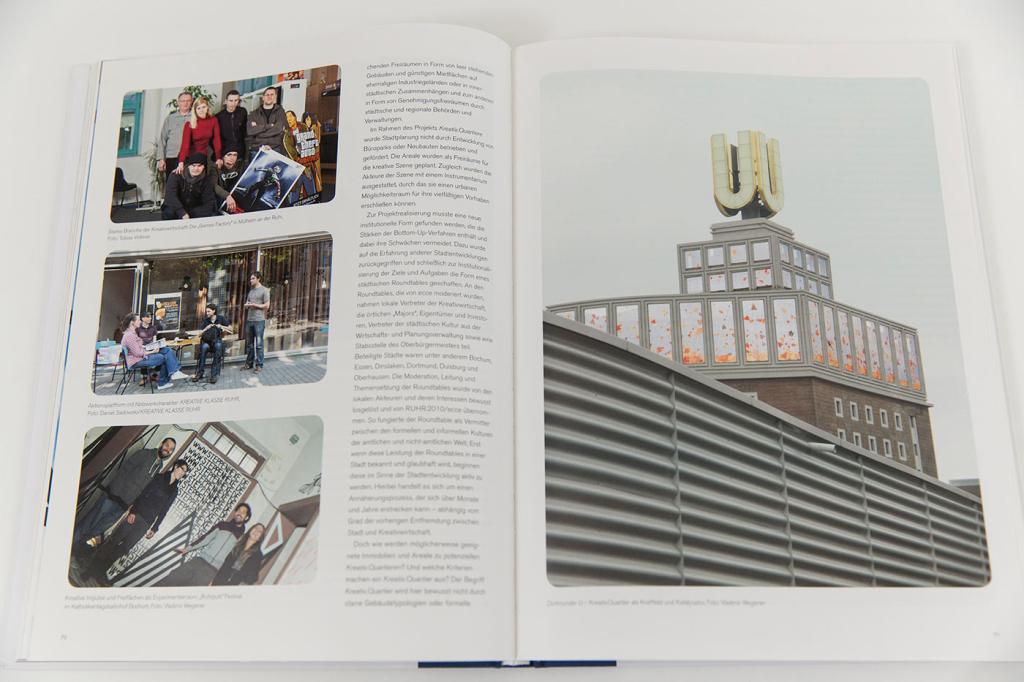 Repros_Magazin_Editorial_053