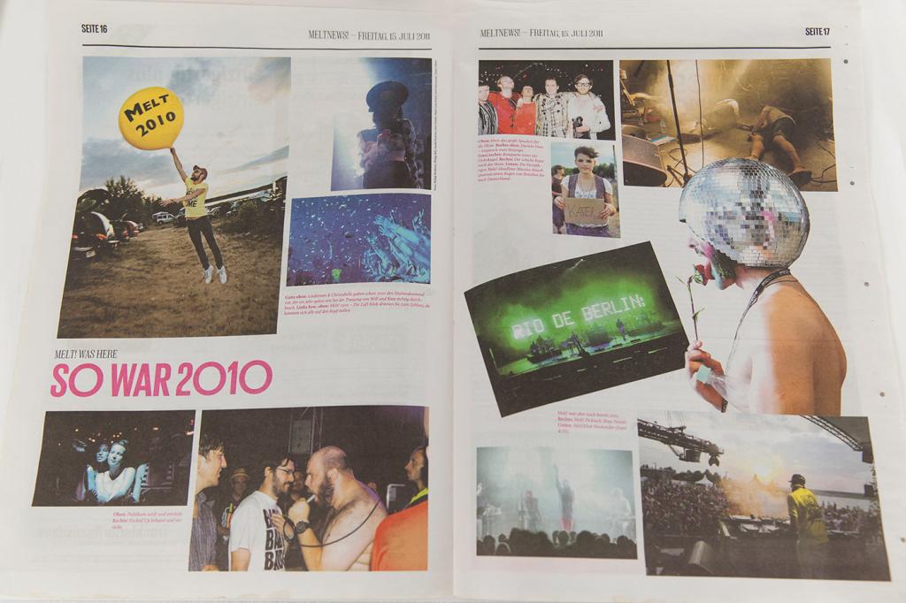 Repros_Magazin_Editorial_055