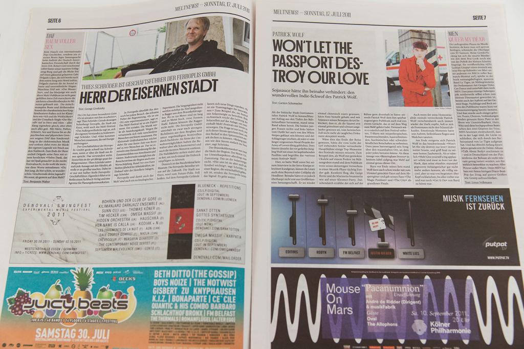 Repros_Magazin_Editorial_057