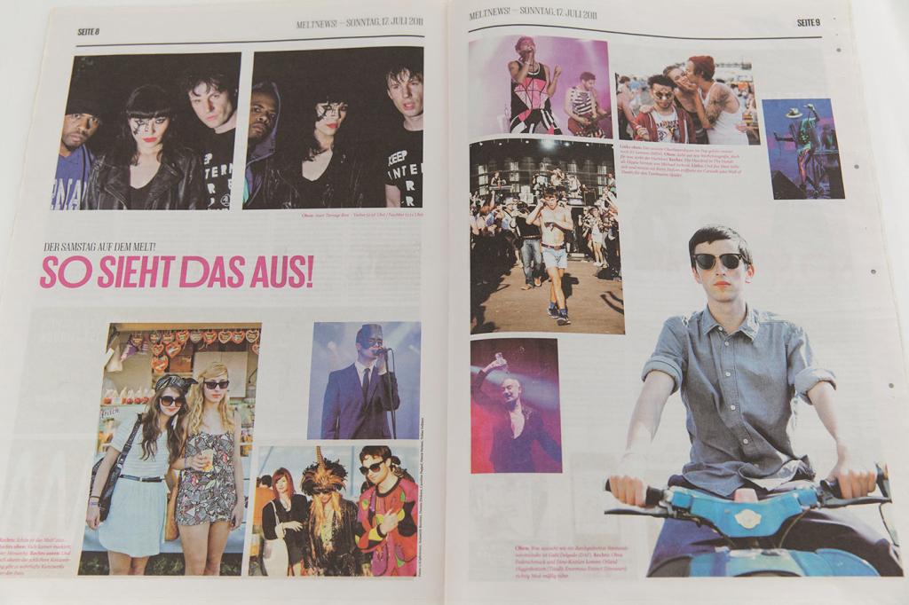 Repros_Magazin_Editorial_059