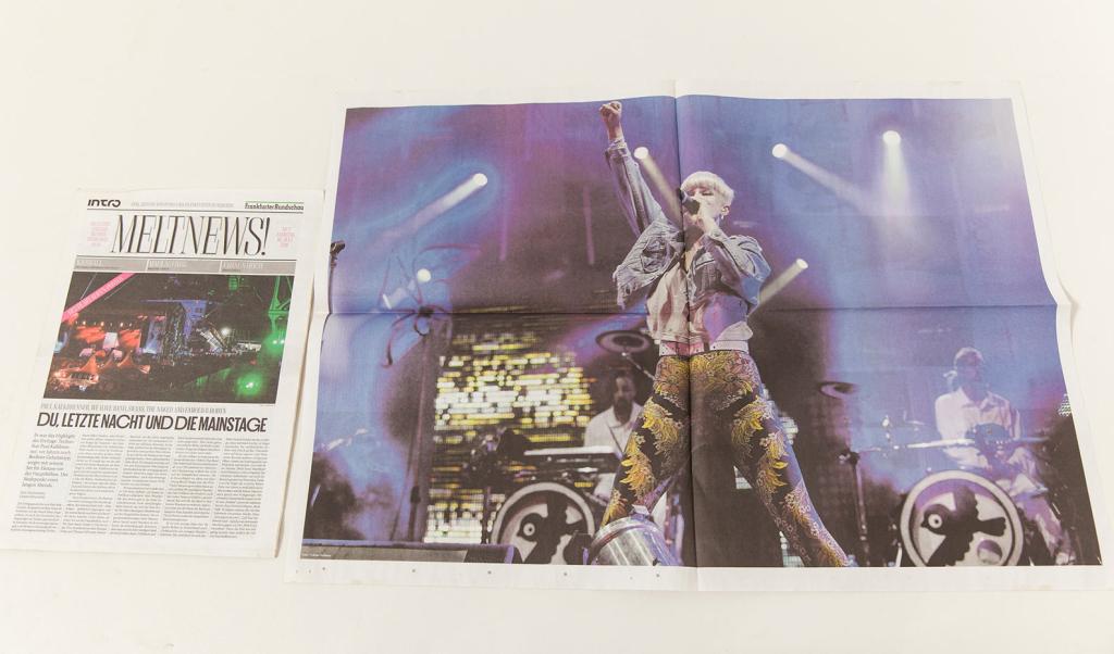 Repros_Magazin_Editorial_063