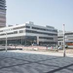 Architekturfotograf-Koeln-Bau