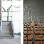 Baustellenfotografie-Duesseldorf