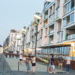 Immobilien-Architektur_Fotograf_Koeln