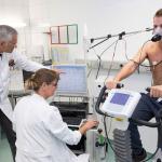 Medizintechnik_Fotograf_NRW
