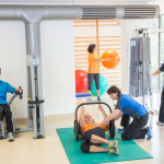 gymnastik_medizinfotograf_Siegburg