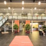 klinik_architekturfoto_Bonn