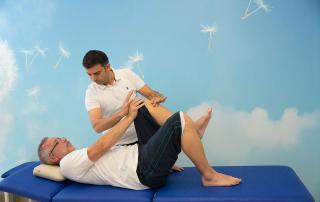 massage_Industriefotograf_Duesseldorf