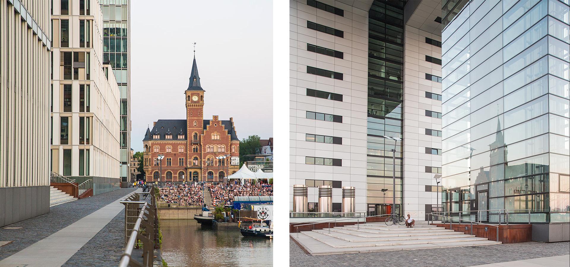 Unternehmens architekturfotograf vollmer fotografie for Innenarchitektur vollmer