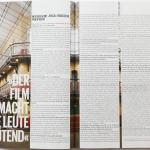 Dokumentation-Fotograf-Köln