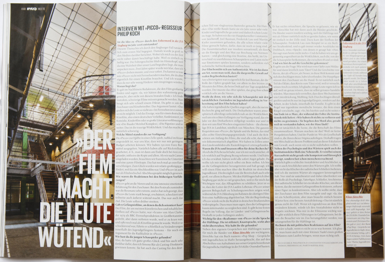 Werbefotografie K Ln kunstfotograf köln düsseldorf tobias vollmer fotografie