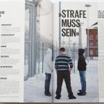 Dokumentation-Fotograf-NRW