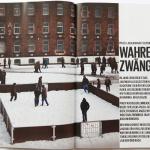 Dokumentation-Fotograf-Vollmer