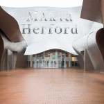 Architekt-Fotograf-Herford-Marta
