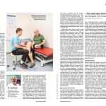 Magazinfotograf-Köln-Editorial