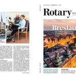 Rotary-Fotograf-Köln