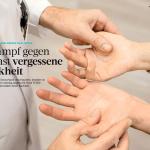 Rotary-Köln-Medizinfotografie