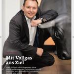 Vollmer-Magazinfotograf-Koeln