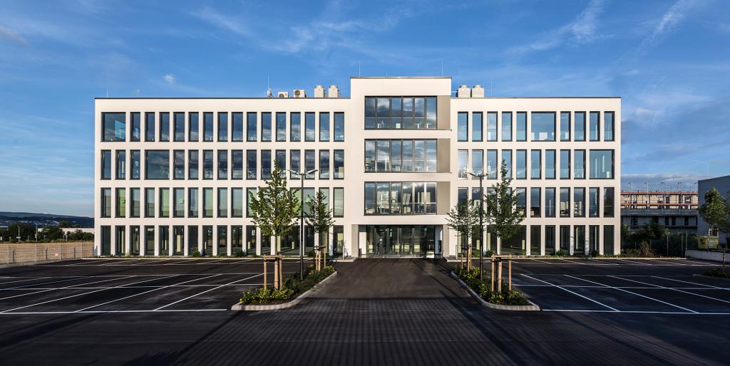 Bueropark_Immobilien-Fotograf-NRW