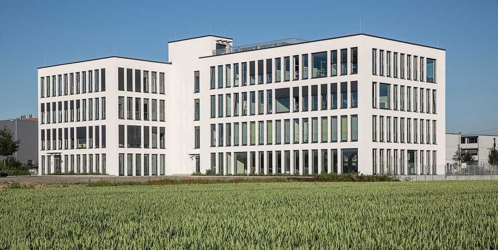 Gebaeude-Interior-Fotograf-Bonn