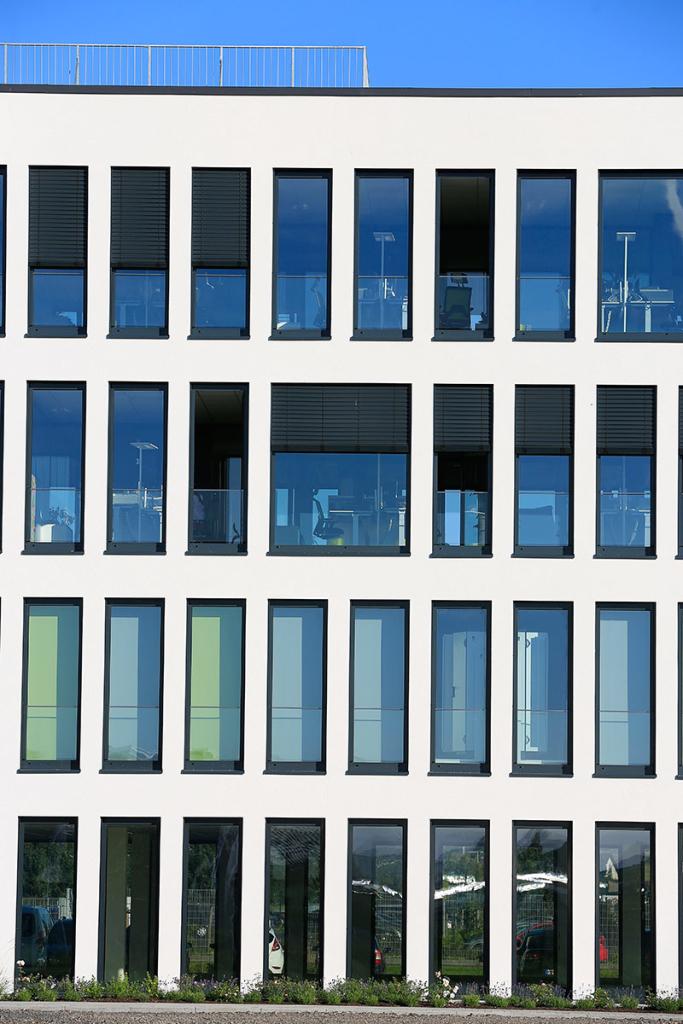 Gebaeude-Interior-Fotograf-Ruhrgebiet