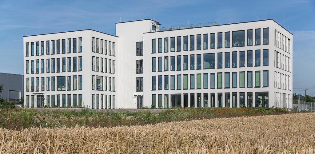 Immobilien-Fotograf-Essen-Interieur