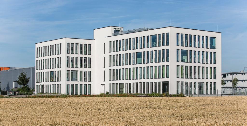Immobilien-Interior-Fotograf-Duisburg