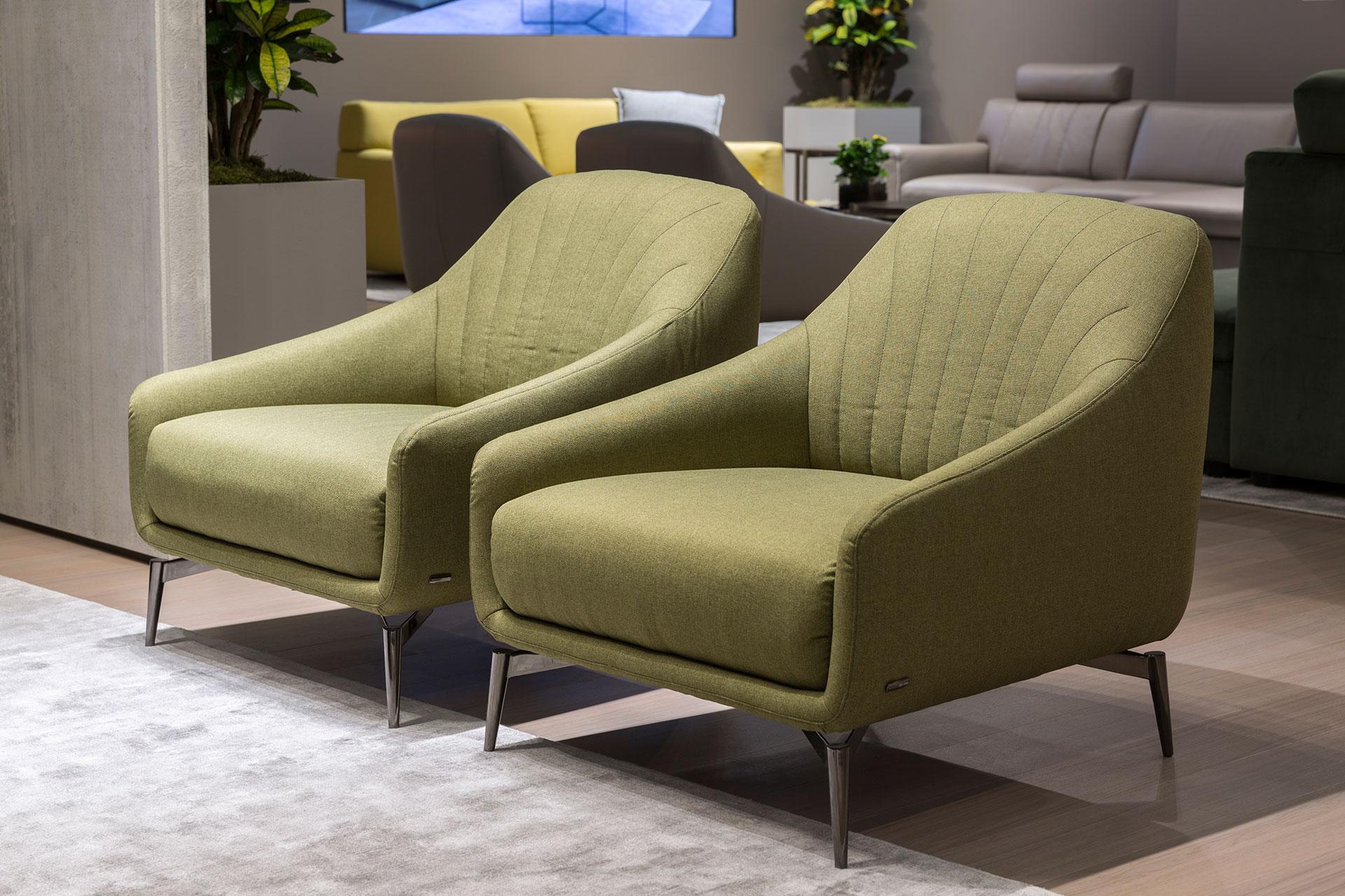 m bel und einrichtungsfotograf fotograf koeln duesseldorf. Black Bedroom Furniture Sets. Home Design Ideas
