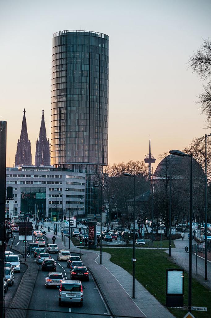 Architektur_Fotograf_Koeln