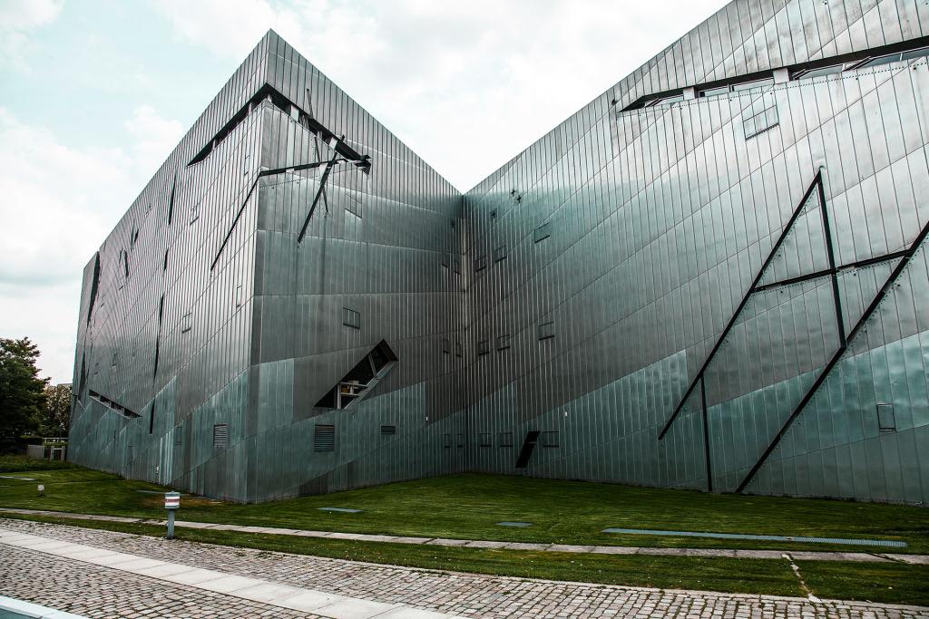 Architektur_Fotograf_TobiasVollmer_Duesseldorf