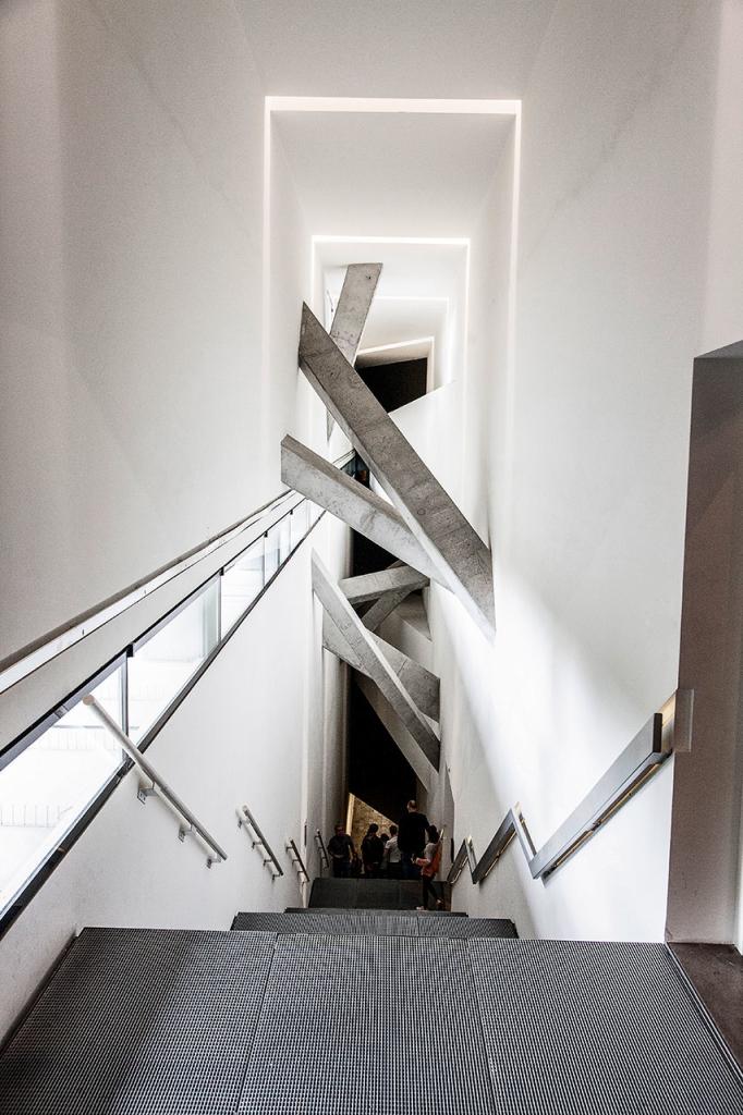 Architektur_Fotograf_TobiasVollmer_Koeln