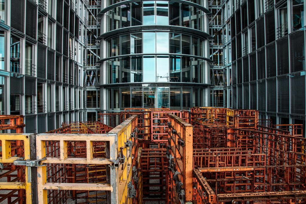 Architektur_fotograf_Berlin