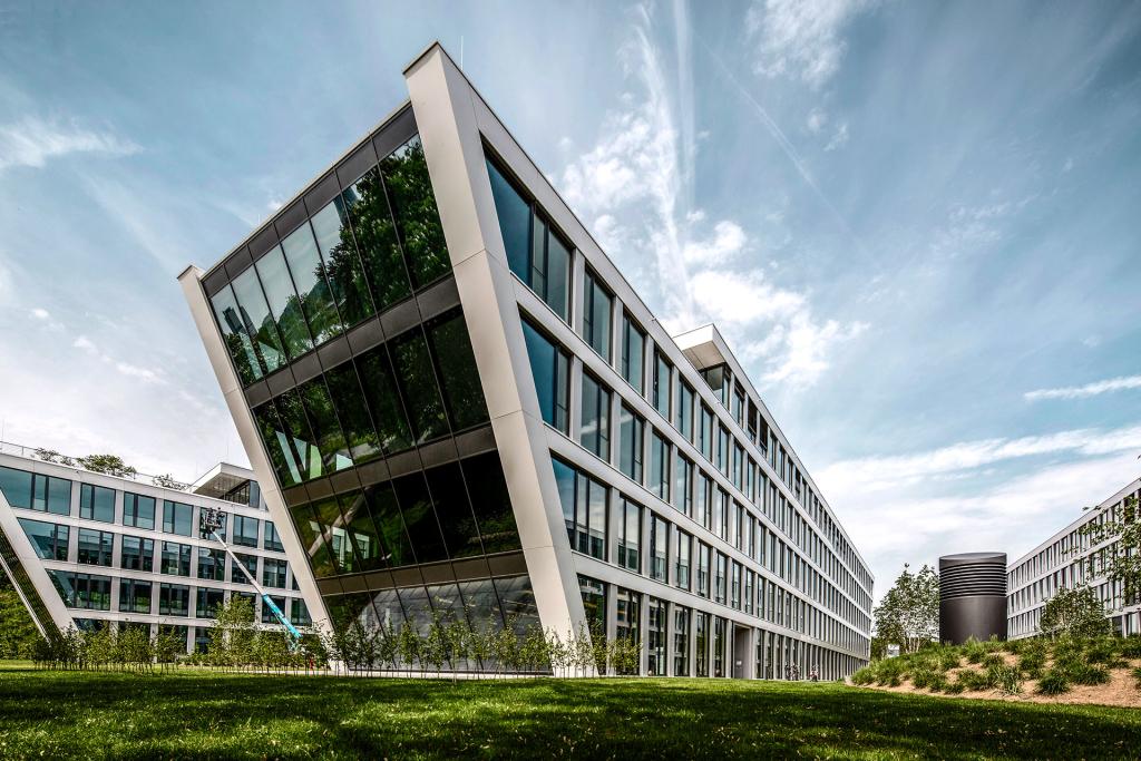 Bonn_TobiasVollmer_Immobilie