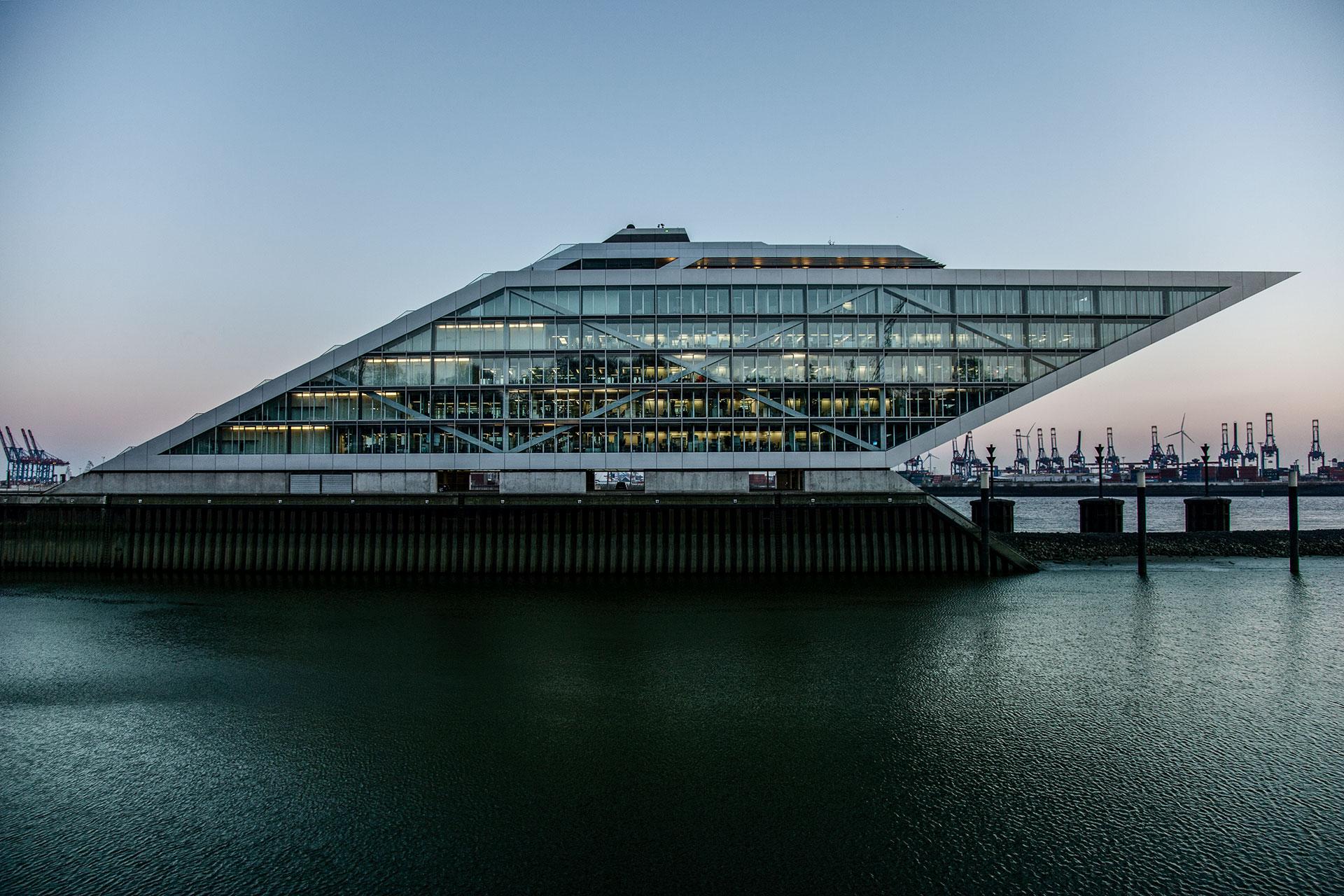 Architekturfotografie Hamburg fotograf für architektur fotograf koeln duesseldorf