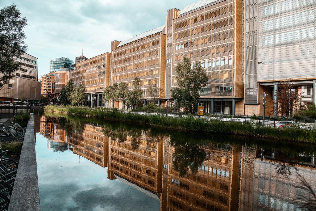 Fotograf_Immobilien_Berlin