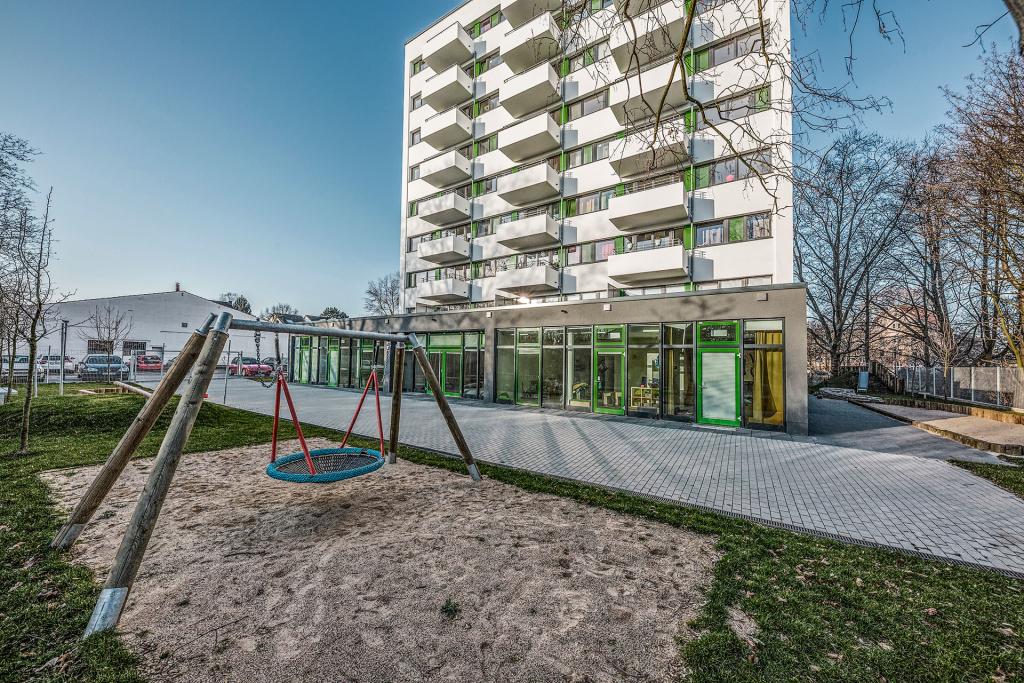 Fotograf_Immobilien_Duesseldorf