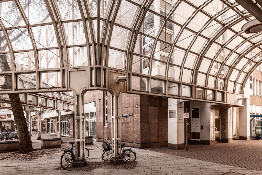 Fotograf_Kommune_Bonn