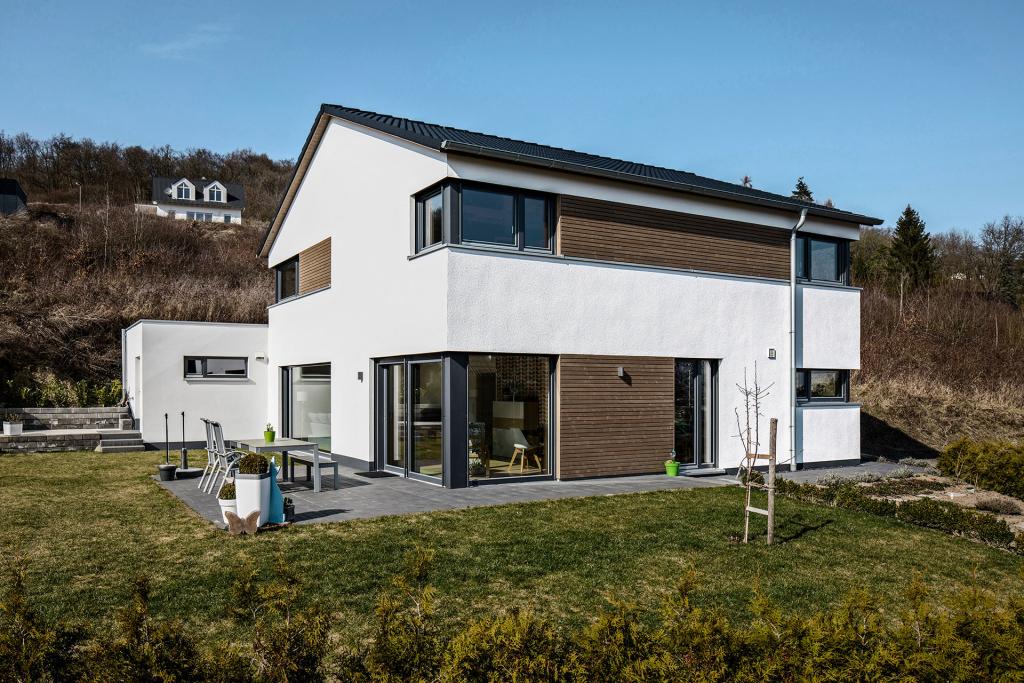 Immobilienfotograf_Koeln_Haus