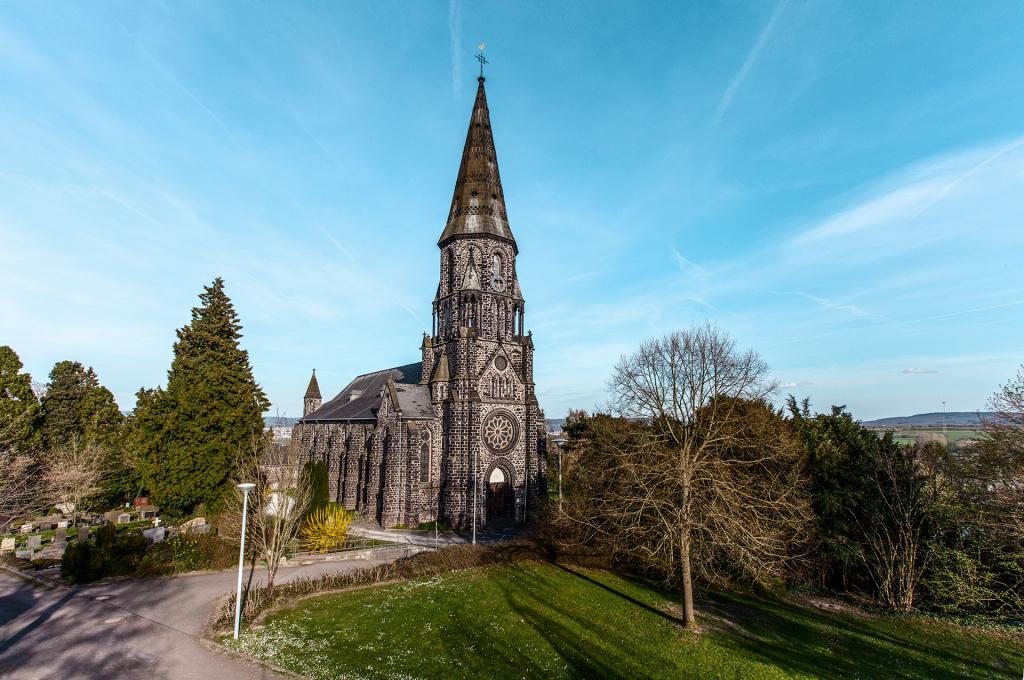 Koblenz_Kirche_Fotograf