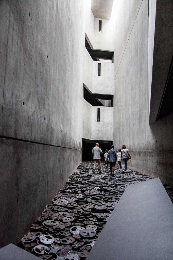 Kunst_Architektur_Fotograf