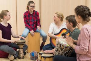 Koeln-schule_Musikunterricht_Fotograf-Vollmer
