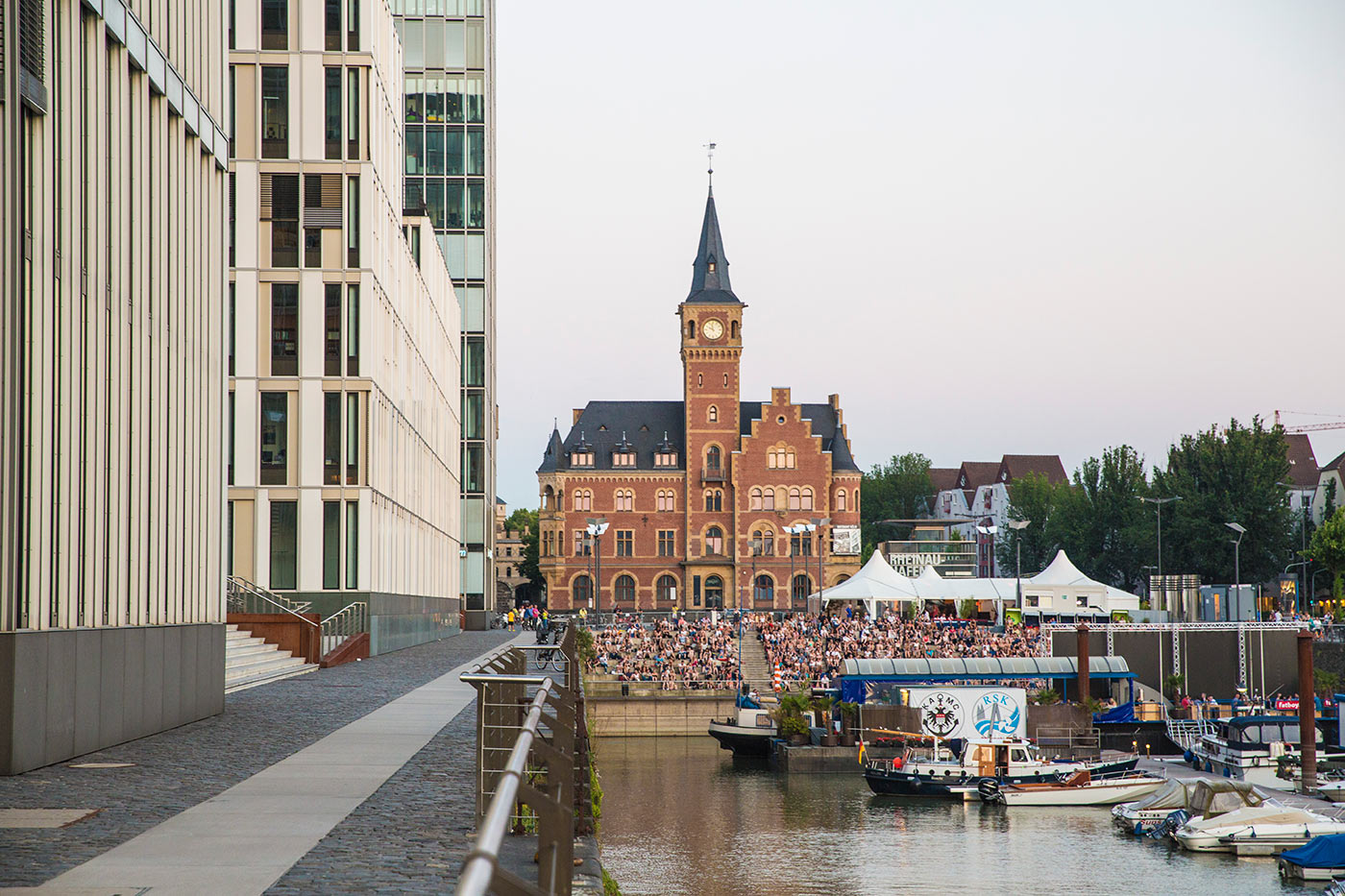 Fotostudio Köln Südstadt