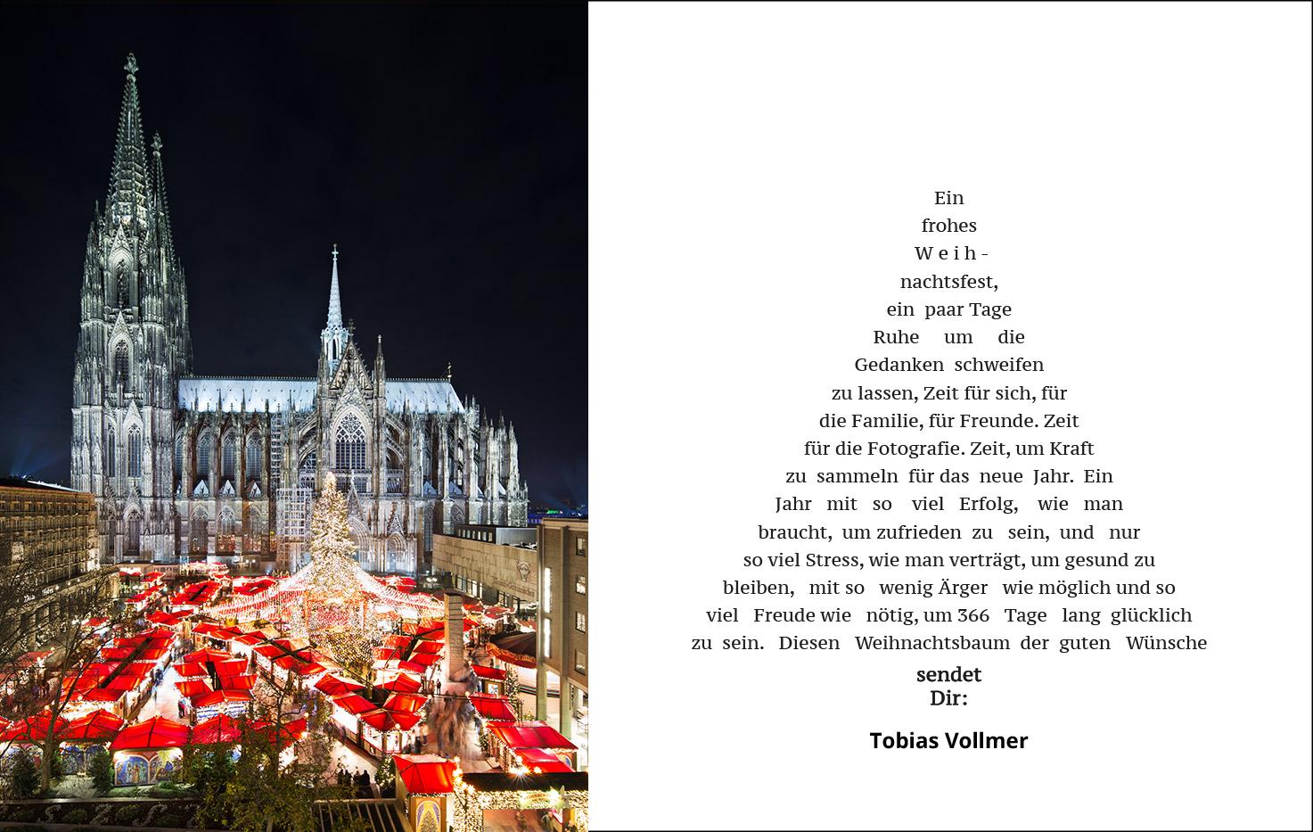 weihnachten_fotograf_vollmer