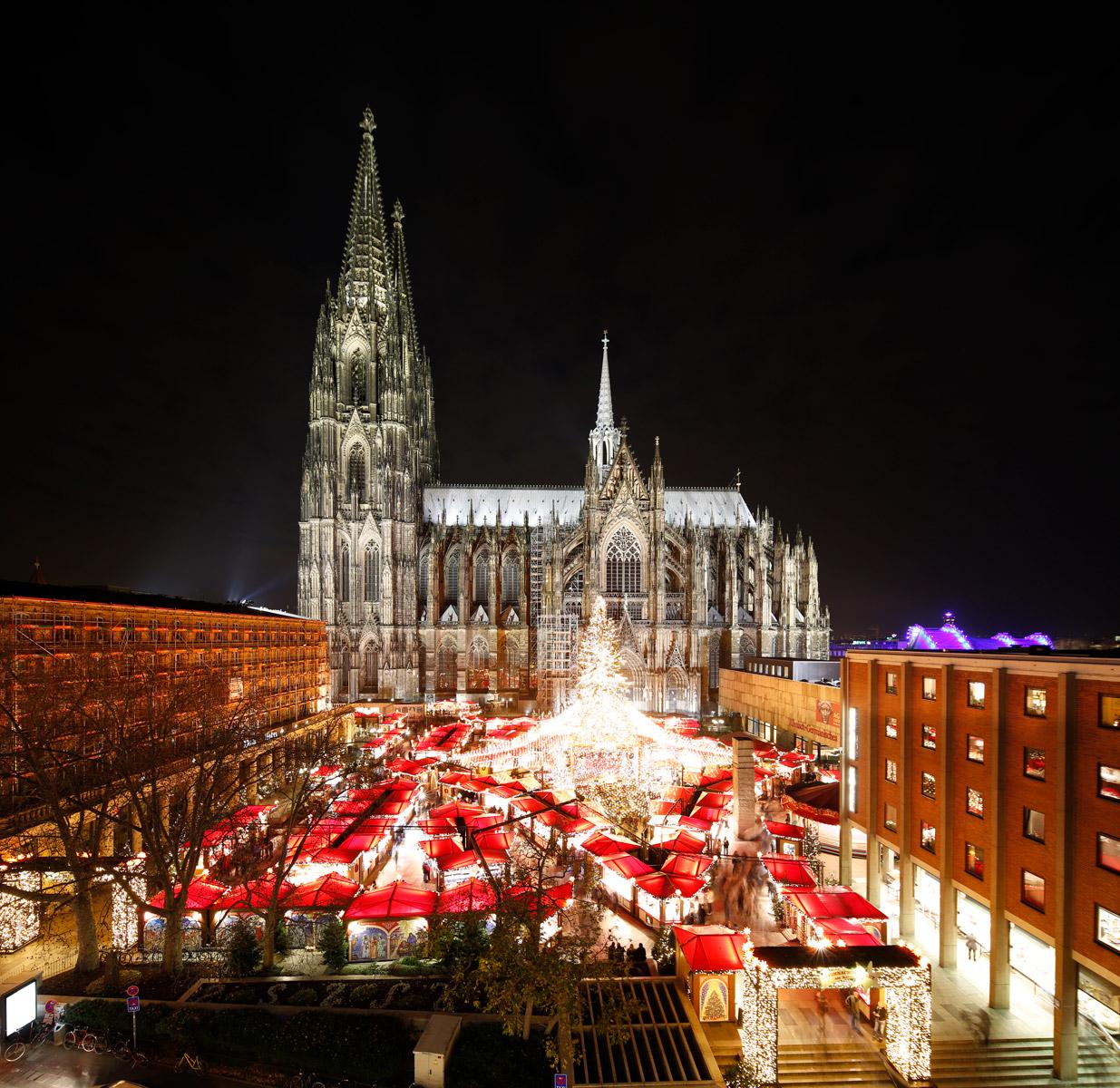 weihnachtsmarkt-dom089_097