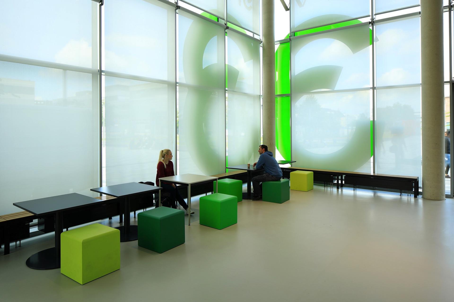 Meeting_Interieur_Fotograf_Köln