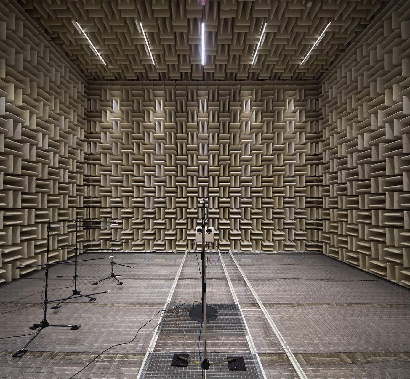 Musikstudio_Aufnahmeraum_Fotograf_Köln